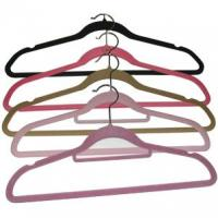 Wholesale Huggable Hangers (LD-F256) from china suppliers