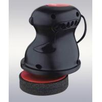 Wholesale 12V Mini Small Car Polisher , mini type portable polisher from china suppliers