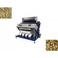 2012 the most popular sunflower seeds ccd color sorter