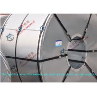 Wholesale Q195 Q235 SGCC SGCE SPCG ASTM A653 JIS G3302 Hot Dipped Galvanized 1250mm Steel Coil Hot Rolled from china suppliers