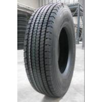 Buy cheap Radial Truck Tire/ Tyre 315/80r22.5 from wholesalers