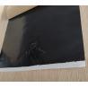 Wholesale Structural Bonding Cure Carbon Fiber Foam Core , 120°C Composite Core Materials from china suppliers