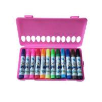 Wholesale zs1009 color pen from china suppliers