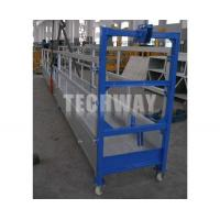 Wholesale Suspended Platform from china suppliers