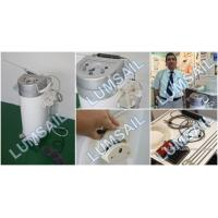 China Flank Surgical Liposuction Machine For Fat Reduction / Body Shaping on sale