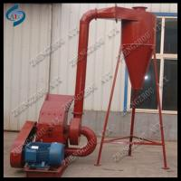 Wholesale stalk grinding machine wood chips hammer mill from china suppliers