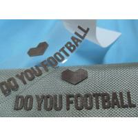 Silver brand jeans quality silver brand jeans for sale for Heat transfer labels for t shirts
