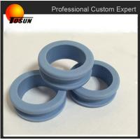 China Tosun Rubber Factory Shock Absorption Rubber Grommet on sale