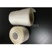 High Temperature Resistant Fireproof High Silica Fabric Tape