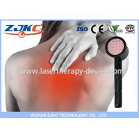 China 4000mw laser for body pain relief device wholesale