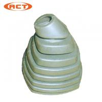 Buy cheap E320C KLB-C3018 Caterpillar Excavator Spare Parts For Dust Protection from wholesalers