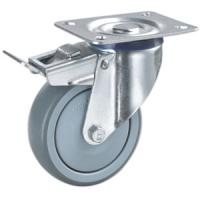 Wholesale Soft Wheel Caster from china suppliers