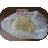 tren ace or enanthate