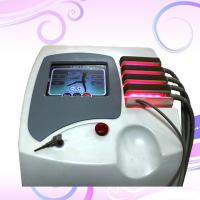 Wholesale Weight Loss Product Lipo laser Slimming Machine NO Pain And Fast Fat Loss Solution from china suppliers