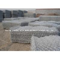PVC Coated Fine Chicken Wire Mesh - securitymetalfencing