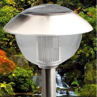 Wholesale LED good quality solar lawn light from china suppliers