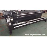 Wholesale Orbital Pipe Cutting Machine CNC Plasma Cutter from china suppliers