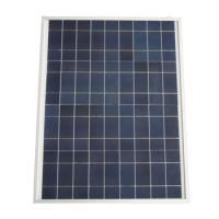 Buy cheap Solar panels-60W from wholesalers