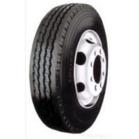 Buy cheap Heavy Commercial Truck Tire from wholesalers