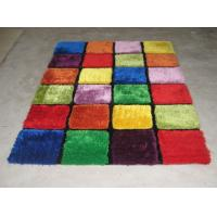 Pp carpets rugs quality pp carpets rugs for sale for Colorful rugs for sale