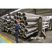 Wholesale ASTM A335 P22 Seamless Alloy Steel Pipe High Toughnesss Hot Finished / Cold Drawn from china suppliers