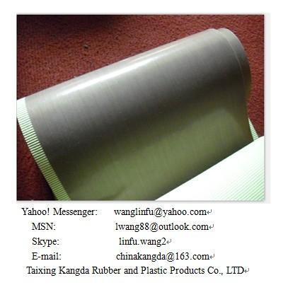 High density ptfe fiberglass adhesive fabric tape of item for Fiberglass density