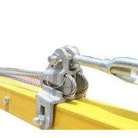 Wholesale Adjustable Suspended Platform Suspension Mechanism from china suppliers