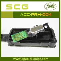 Wholesale Original Epson dx4 solvent printhead for  roland XJ740/640/540/XC540 VersaArtRS640 from china suppliers