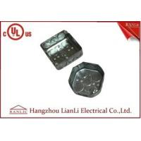 Vanity Light Without Junction Box : wall light junction box - quality wall light junction box for sale