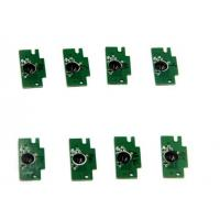 Wholesale Canon 1700 Cartridge Chip For Canon Pro 2000 4000 4000s 6000s Printer from china suppliers