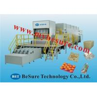 Quality top quality egg tray machine for sale