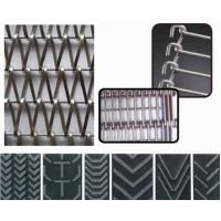 Wholesale Crimped Wire Mesh from china suppliers