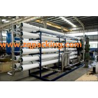 Wholesale Water clean system / RO water treatment system from china suppliers