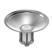 Wholesale 100W led high bay light led good radiating Heat pipe-Riveting with 5years guarantee from china suppliers