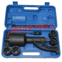 China torque wrench multiplier hand tool set labor saving wrench lug wrench repair tools wholesale