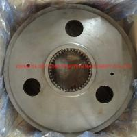 Wholesale 09004909 GEAR RING OF TEREX NHL SANY TR35A 3303 3305 3307 TR50 TR60 TR100 NTE240 NTE260 MT3600 MT3700 MT4400AC from china suppliers