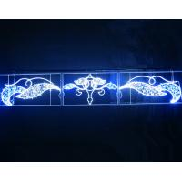 Wholesale LED Street Motif Lights, Street Decoration Light from china suppliers