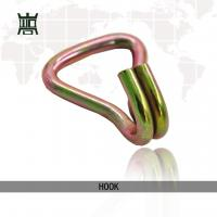 Wholesale J hook from china suppliers