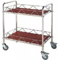 Wholesale Liquor Trolley (S-59) from china suppliers