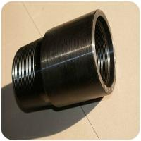 Wholesale oil well Api 5ct crossover tubing coupling with high quality from chinese manufacturer from china suppliers