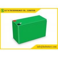 Wholesale 12v Module 18650 Cells Lithium Battery Shell Gridless  Plastic from china suppliers