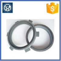 "Wholesale 16"" Hammer seal union for mud tank in oil field from china suppliers"