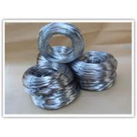 3/8 Galvanized Steel Strand