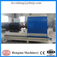Wholesale Good condition and high performance pellet feed mill equipment with CE approved from china suppliers