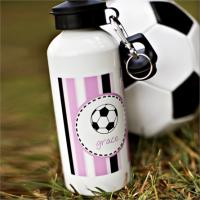 Wholesale children plastic water bottle from china suppliers