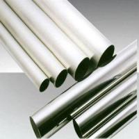 Wholesale Seamless Steel Pipes (TP 304L stainless steel) from china suppliers