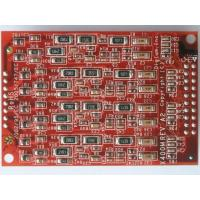 Wholesale FXO_400 X400M Module for TDM800P Asterisk Card from china suppliers