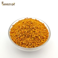 Wholesale Raw tea Bee Pollen Bee Vitamins New Fresh Natural Bee Foods Factory Directly Sale from china suppliers