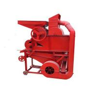 Wholesale New!! Big Castor Bean Sheller low price good quality from china suppliers
