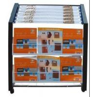Wholesale Information Rack (J-09) from china suppliers